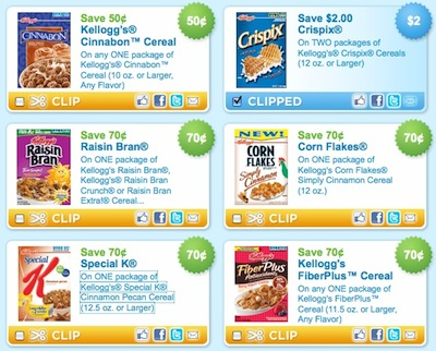 Kelloggs-Coupons.jpeg