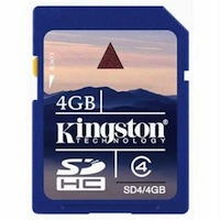 Kingston-SD-Card.jpg