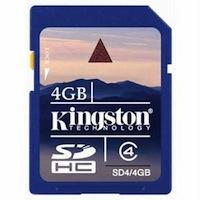 Kingston-SD-Card.jpg