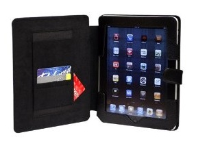 Leather-iPad-Case.jpg