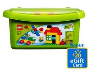 Lego-Tub.jpg