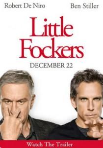 Little-Fockers.jpg