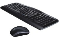 Logitech-Wireless-Keyboard-Mouse.jpg