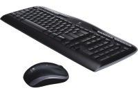 Logitech-Wireless-Keyboard-Mouse.jpg