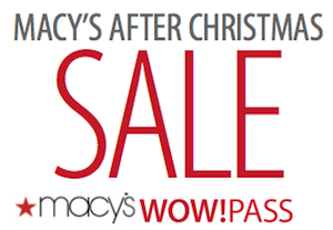 Macys-Wow-Pass.png