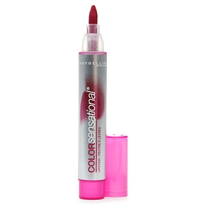 Maybelline-ColorSensational.jpg