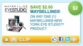 Maybelline-Eye-Studio-Coupon.jpg