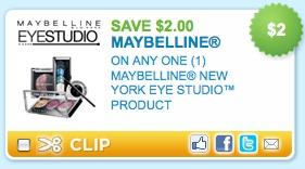 Maybelline-Eye-Studio-Coupon.jpg