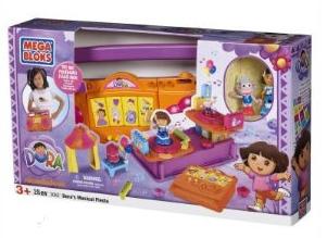 Mega-Bloks-Dora-Musical-Fiesta.png