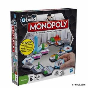 Monopoly-U-Build.jpeg