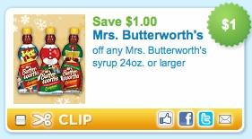 Mrs-Butterworths-Coupon.jpg
