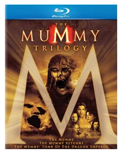 Mummy-Trilogy.png
