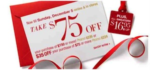 New-York-and-Company-Coupon-Code.jpg