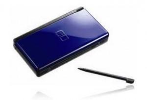 Nintendo-DS.jpg