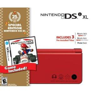 Nintendo-DSi-XL-Mario-Kart.jpg