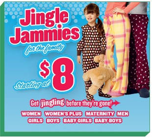 Old-Navy-Jammies.jpg