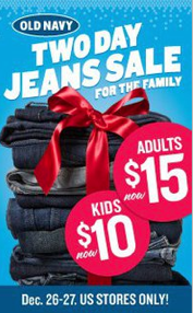 Old-Navy-Jeans-Sale.png