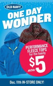 Old-Navy-Performance-Fleece-One-Day-Wonder.jpg