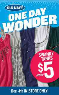 Old-Navy-Tank-Wonder-Sale.jpg