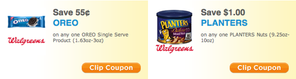 Oreo-Planters-Coupons.png