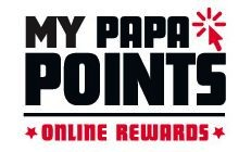 Papa-Points.jpg