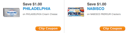 Philly-Nabisco-Coupons.png