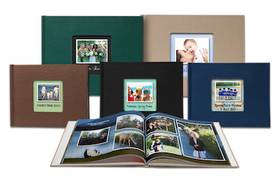 Picaboo-Classic-Linen-Photo-Book.png