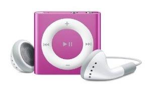 Pink-iPod-Shuffle.jpg