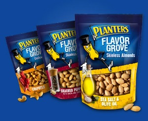 Planters-Flavor-Grove.jpg