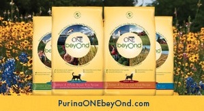 Purina-One-Beyond.jpg