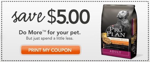 Purina-Pro Plan-Coupon.jpg
