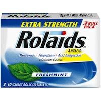 Rolaids.jpg