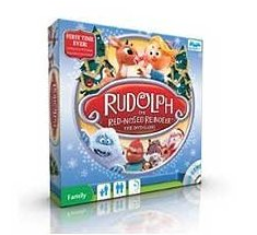 Rudolph-Game.png