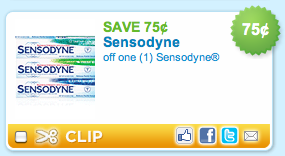 Sensodyne-Coupon.PNG