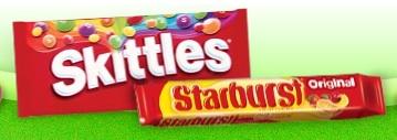 Skittles-Starburst.jpg