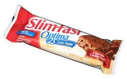 Slim-Fast-Bar.jpg