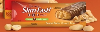 Slim-Fast-Peanut-Butter.jpg