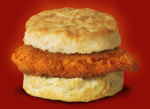 Spicy-Chicken-Biscuit.png