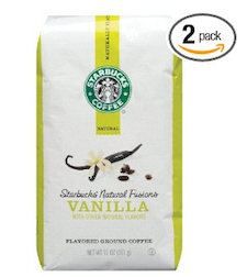 Starbucks-Vanilla-Coffee.png