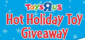 TRU-Holiday-Toy-Giveaway.jpg