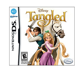Tangled-DS-Game.png