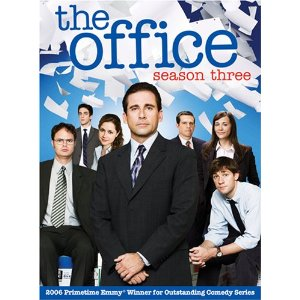 The-Office-Season-3.jpg
