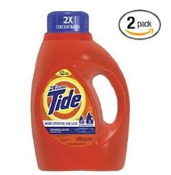 Tide-2-Pack.png