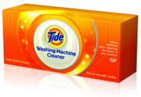 Tide-Washing-Machine-Cleaner.png