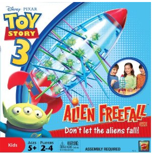 Toy-Story-3-Kerplunk.png