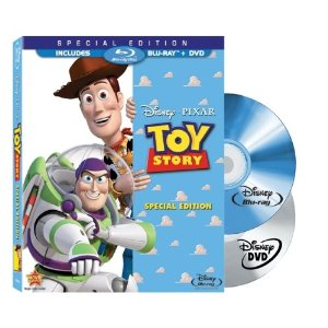 Toy-Story-Combo-Pack.jpg