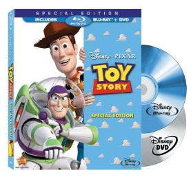 Toy-Story-Combo.png