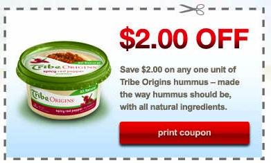 Tribe-Hummus-Coupon.jpg