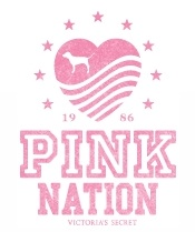 VS-Pink-Nation.jpg