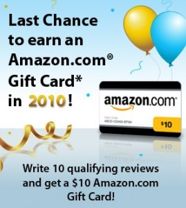 Viewpoints-Amazon-Gift-Card-Offer.jpg